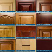 sample_kitchen_cabinets