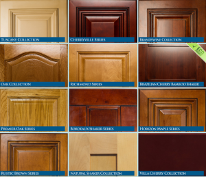 sample_kitchen_cabinets