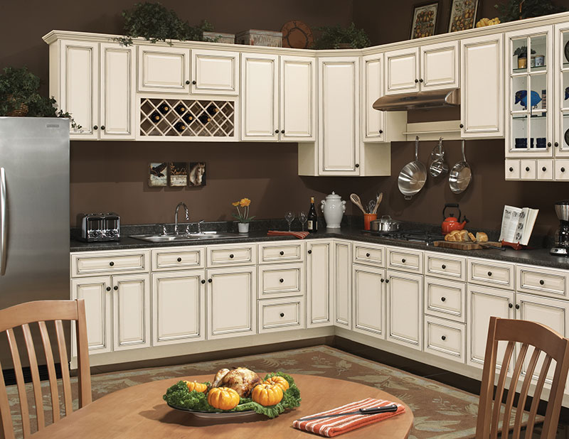 With Rta Cabinets Can You Have Cheap And Elegant