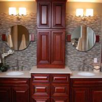 cherryville_bathroom