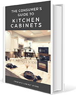 Kitchen Cabinet Buyer's Guide