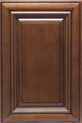 Solid Wood Kitchen Cabinet Doors Rta Kitchen Cabinets